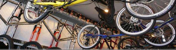 Bikes To Trikes Colorado Recumbent Bikes Trikes